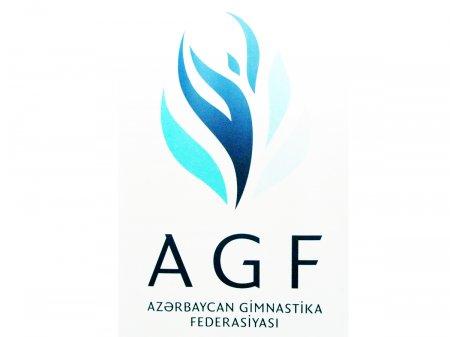 2018-ci ildə Azərbaycan Gimnastika Federasiyasının UĞURLARI