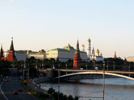 Rusiya və Azərbaycan parlamentariləri Moskvada görüşəcək