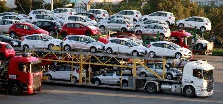 Bakıda avtomobillər bahalaşıb
