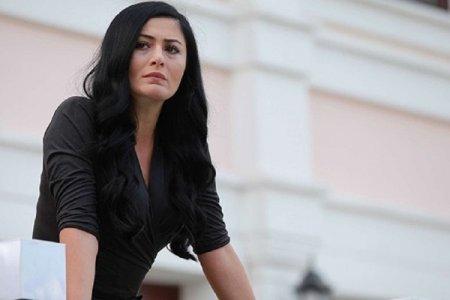 Tanınmış aktrisa ədliyyəyə çağırıldı