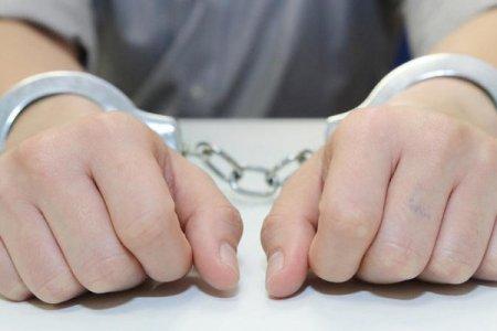 Həftəsonu 208 cinayət hadisəsi baş verib