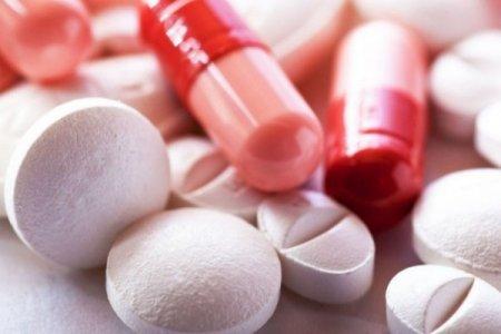 Morfindən daha güclü ağrıkəsici dərman hazırlanıb