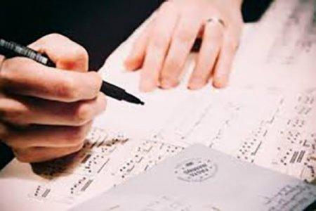 Əl ilə yazmaqdan imtina beyində dəyişiklik törədir