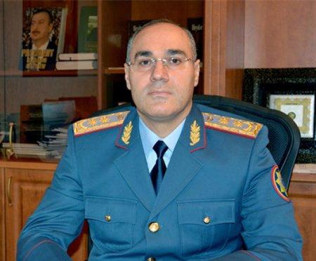 Səfər Mehdiyev: Azərbaycanda gömrük prosedurları xeyli sadələşdiriləcək (MÜSAHİBƏ)