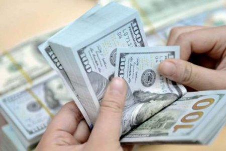 AZƏRBAYCANDA GÖRÜNMƏMİŞ HADİSƏ - 49 min dolları sahibinə qaytardılar