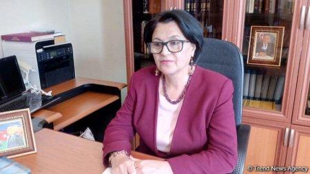 Deputat: Prezident İlham Əliyevin siyasətində vətəndaşların rifahının daha da yaxşılaşdırılması prioritet istiqamətdir