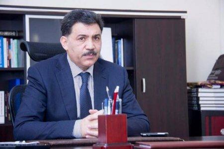 Millət vəkili: Prezident İlham Əliyevin rəhbərliyi ilə aparılan islahatlar ölkəmizin inkişafına gətirib çıxarıb