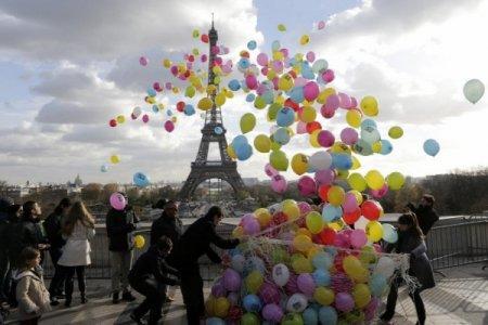 Fransa tarixində nikahların sayı ən aşağı səviyyəyə enib