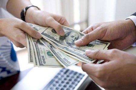 Problemli kreditlərlə bağlı ən çox verilən suallara RƏSMİ CAVAB