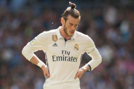 """""""Real Madrid"""" Qaret Beyli transferə çıxardıb"""