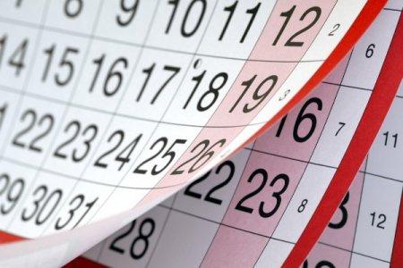Ramazan ayı nə vaxt başlayır?