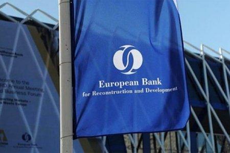 Avropa Yenidənqurma və İnkişaf Bankı Azərbaycana dəstək verəcək