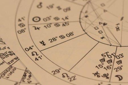 Hindistanlı astroloq: