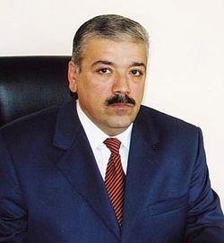 Prokuror generalın qaynına cəza istəmədi