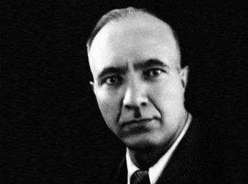 Bu gün görkəmli yazıçı, böyük alim Mir Cəlal Paşayevin anadan olmasından 111 il keçir