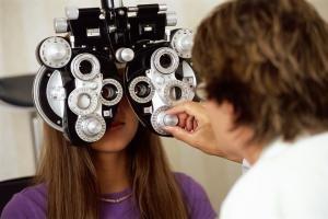 Astara sakinlərinin oftalmoloji müayinəsi keçiriləcək