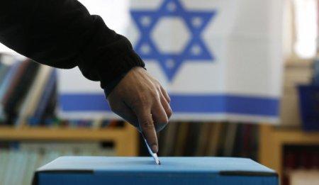 İsraildə parlament seçkiləri başlayıb – Netanyahu yenə də qalib gələcək?