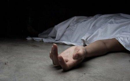 Bakıda 63 yaşlı qadının FACİƏLİ SONLUĞU
