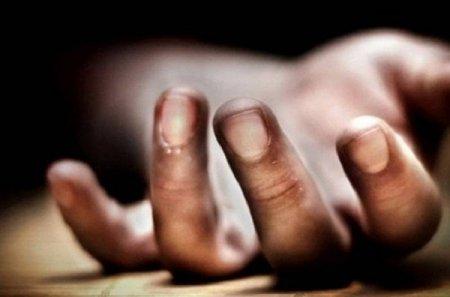 Bakıda restoranda FACİƏ: musiqiçi öldü