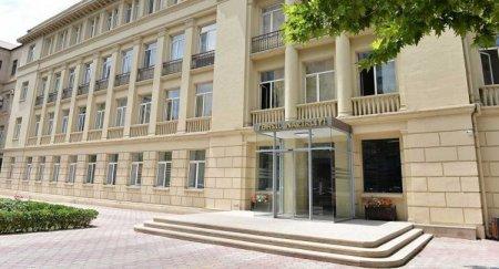 Daha bir məktəb direktoru işdən çıxarıldı - SƏBƏB