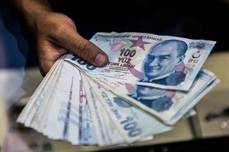 Türkiyə Mərkəzi Bankından dollarla bağlı MÜHÜM QƏRAR