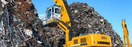 Sumqayıtda metaləritmə sexindən 31 ton metal oğurlanıb