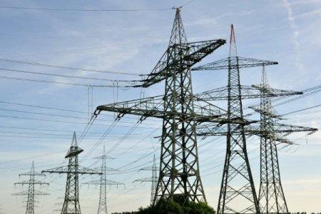 Azərbaycan, Gürcüstan və Rusiya dairəvi elektrik enerjisi şəbəkəsi yaradacaq