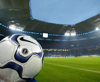 İki futbolçumuz İspaniyaya baxışa yollanıb