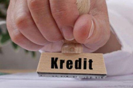 Bankda krediti olanlar, DİQQƏT! - Faiz dərəcəsi...