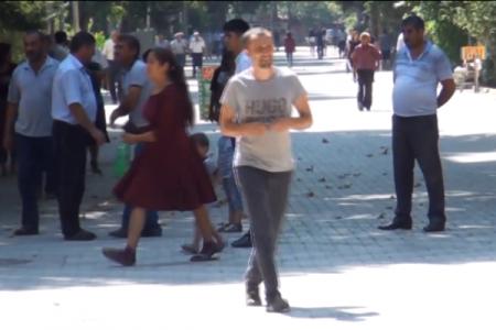 Azərbaycanda boşanmalar sürətlə artır