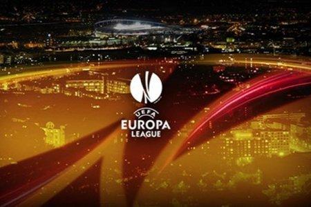 Bu gün UEFA Avropa Liqasında play-off mərhələsinin iştirakçıları məlum olacaq