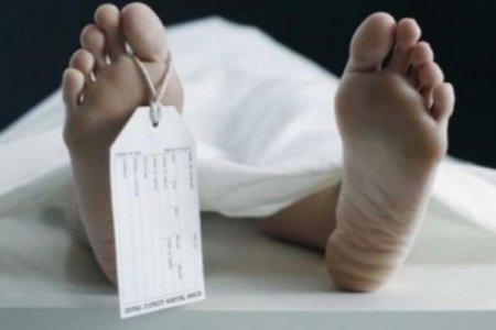 Son 6 ayda ölkədə 29 minə yaxın ölüm halı qeydə alınıb