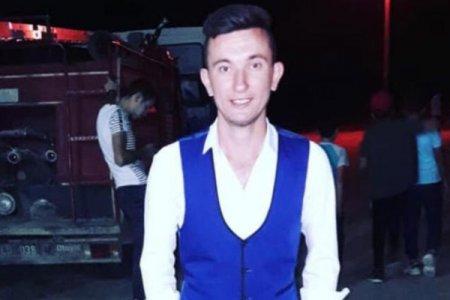 ŞOK HADİSƏ: İki gənc dostlarını öldürüb çuxurda basdırdılar