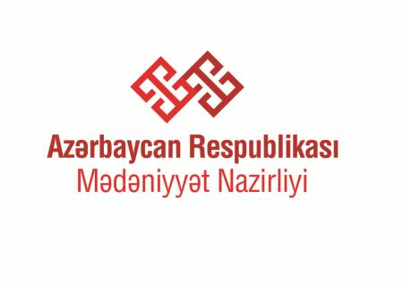 Mədəniyyət və istirahət parkları Mədəniyyət Nazirliyinin tabeliyindən çıxarılıb