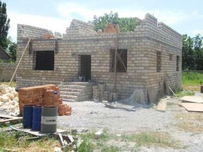 Şamaxıda zəlzələdən zərər çəkənlər üçün 251 evin inşası başa çatıb