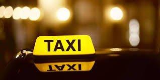 Bakıda taksi sürcüsünə quldurluq edən dəstəyə 34,5 il cəza verildi