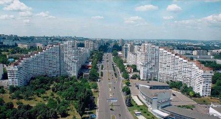 AQTA əməkdaşları Moldovada keçirilən beynəlxalq tədbirdə iştirak ediblər