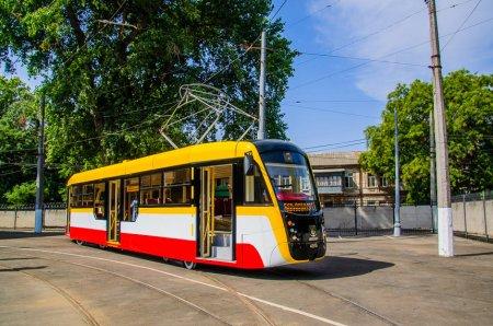 Bakıda tramvay və trolleybusların bərpası ilə bağlı müzakirələrə başlandı