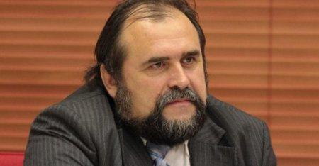 Aleksandr Oxrimenko: Azərbaycan dövlətinin iqtisadi siyasəti vətəndaşların maraqlarına yönəlib