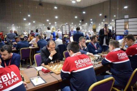 Azərbaycan yığması Avropa çempionatında Ermənistanla oyun üçün heyətini açıqlayıb