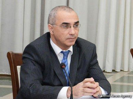 Prezident Administrasiyası: Azərbaycanın multikulturalizm ideyası onun xarici siyasətinin səmərəliliyini artırır