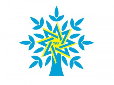 Yeni Azərbaycan Partiyasının yaradılmasından 27 il ötür