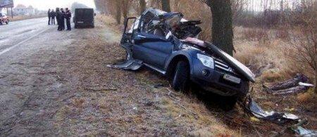 Şəmkirdə 5 nəfərin öldüyü qəza ilə bağlı cinayət işi başlandı - Sürücü sərxoş imiş