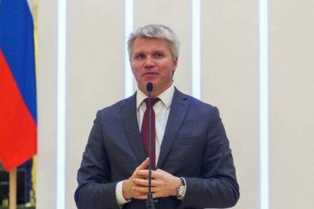 Rusiyalı nazir ölkəsinin WADA-nın ittihamları ilə qismən razılaşdığı xəbərlərini təkzib edib