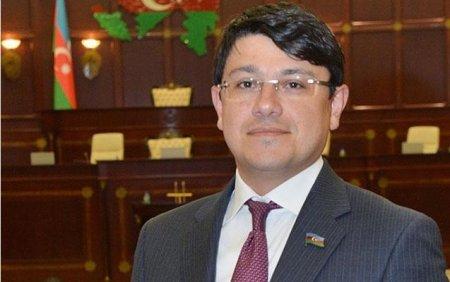 Fuad Muradov: Diaspora təşkilatlarının fəaliyyəti bir icma işidir, könüllülük, vətənə sevgi məsələsidir