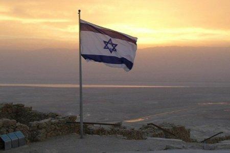 İsraildən Türkiyəyə GÖZLƏNİLMƏZ TƏKLİF