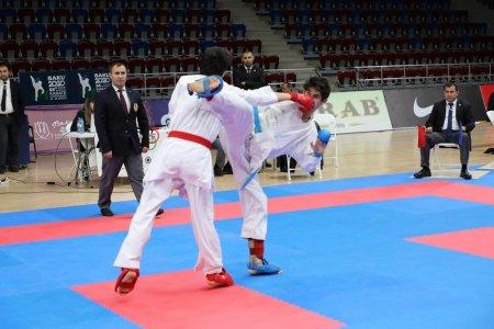 20 Yanvar şəhidlərinin xatirəsinə həsr olunmuş beynəlxalq karate turniri keçiriləcək