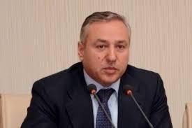 Deputat Nəsib Məhəməliyev prezidentin İtaliya səfərindən yazdı