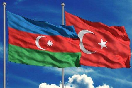 Azərbaycanla ticarət dövriyyəsinin artırılması Türkiyə üçün prioritetdir - Ticarət Nazirliyi