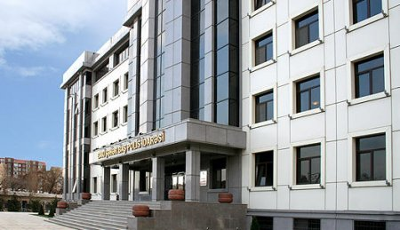 Bakı polisi vətəndaşın həyatına qəsdlə bağlı iddiaları araşdırıb